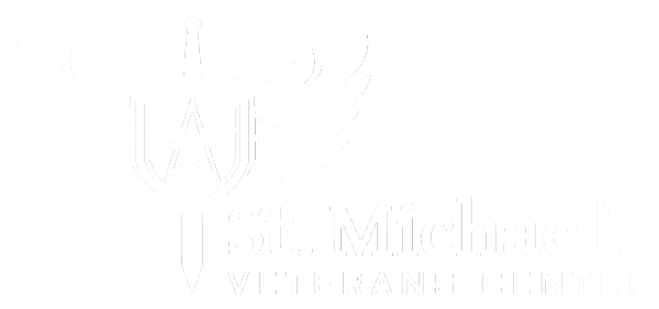 St Michael's Veterans Center